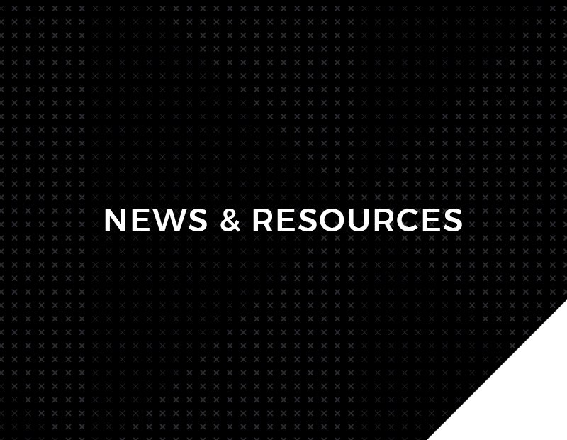 News&Resources