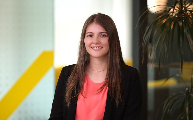 Megan Exton - Environment & Resource Management Lawyer Hobec Tauranga