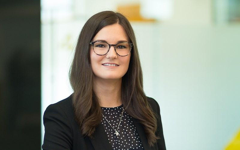 Melissa Chester - Rotorua Civil Litigation Solicitor at Hobec Law